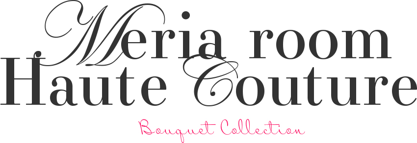 Meria room HauteCouture